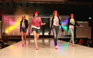 fashion18