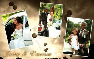 huwelijk1