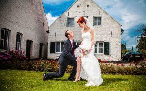 huwelijk13